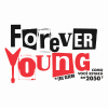 forever-young-musical.png