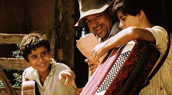 2-filhos-de-francisco-um-dos-filmes-de-maiores-publicos-do-cinema-brasileiro