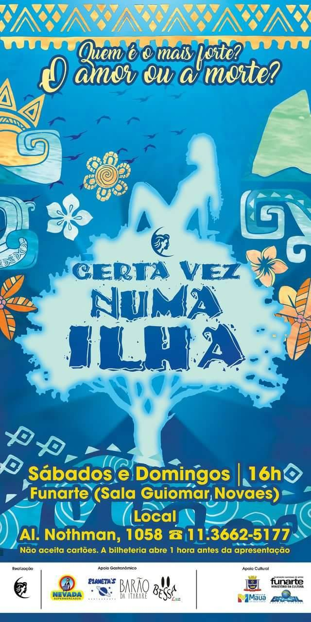 Certa Vez Numa Ilha - O Musical.jpg