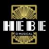 hebe-o-musical.png