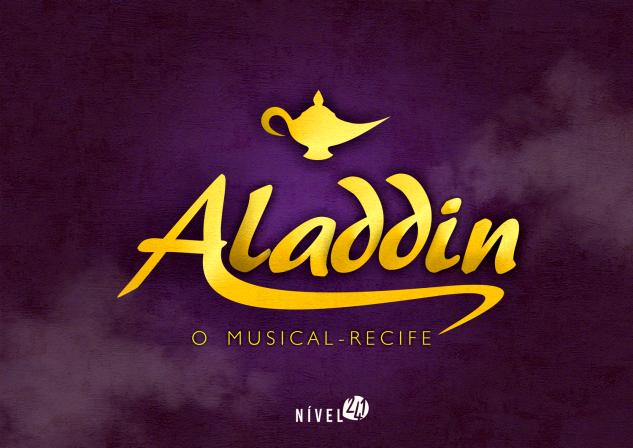 LOGO ALADDIN O MUSICAL RECIFE.png