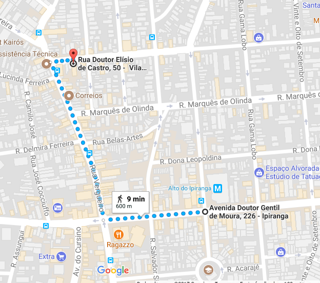 mapa-local.png