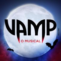 vamp-o-musical.png