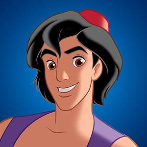 character_aladdin_aladdin_d8638d36