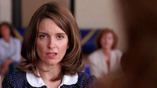 mean-girls-movie-clip-screenshot-anything-to-apologize-for_large
