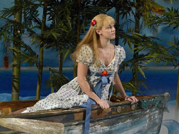 peterpanlive-sideshow