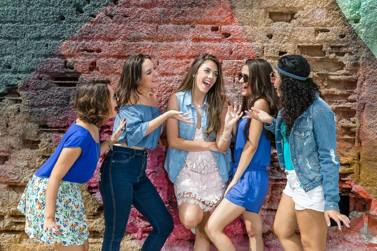 """Musical """"Os Melhores Momentos de Nossas Vidas"""" terá 2 apresentações no Teatro das Artes no Rio de Janeiro"""
