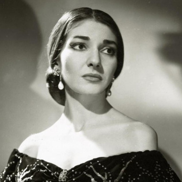 maria_callas_28la_traviata29_2_28cropped29