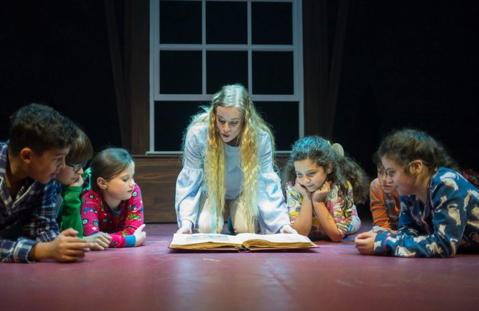 rapunzel-4-cerys-lambert-and-ensemble-photo-daniel-beacock-700x455