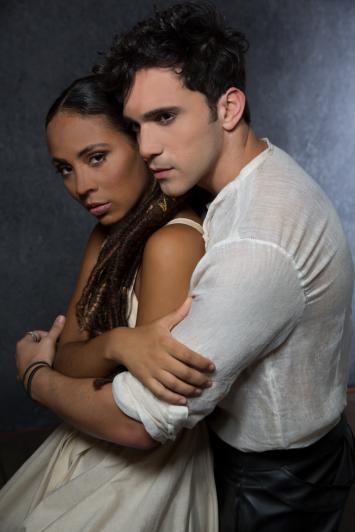 Romeu e Julieta - Foto Fernando Torquatto.png