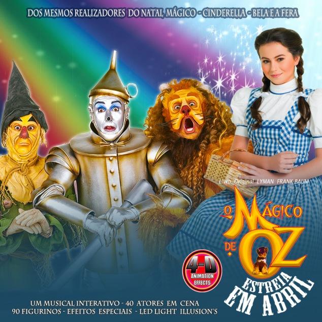 Card-Face-TBSP-O-M†gico-de-Oz-01