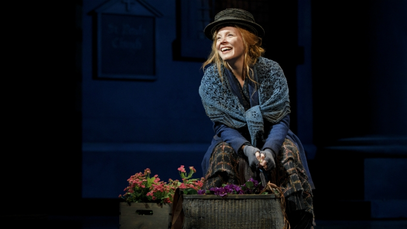 my-fair-lady-broadway-lauren-ambrose