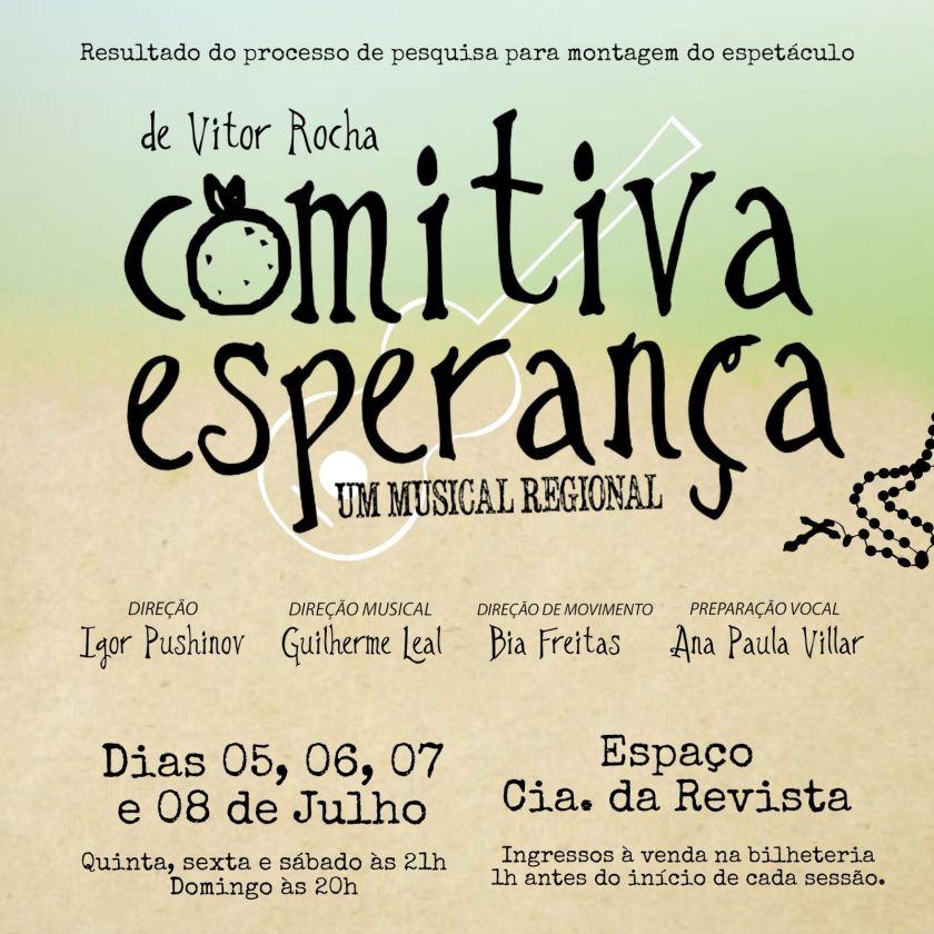 comitiva-esperanca-um-musical-regional