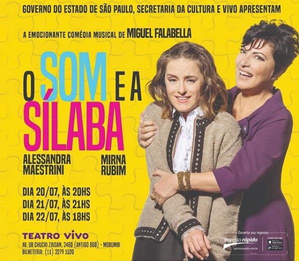 o_som_e_a_silaba
