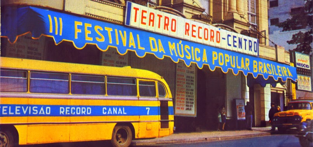 teatro record.png