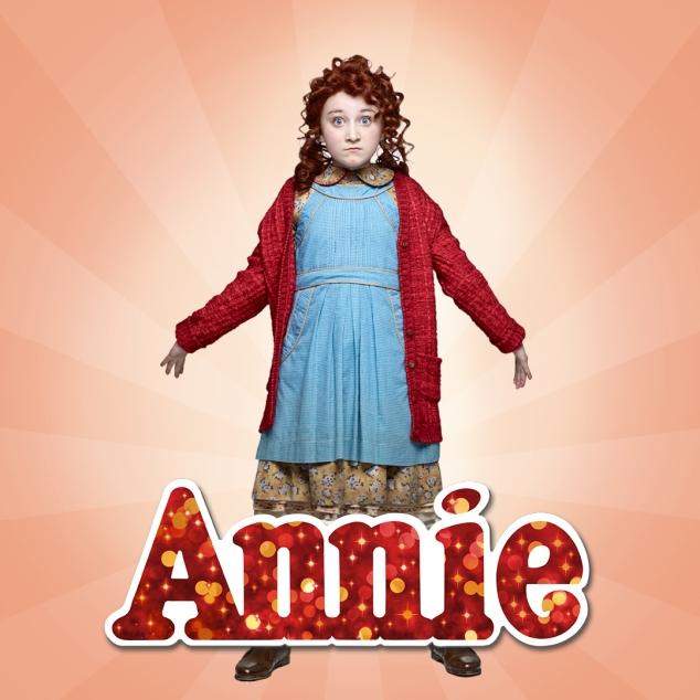 Annie_luiza