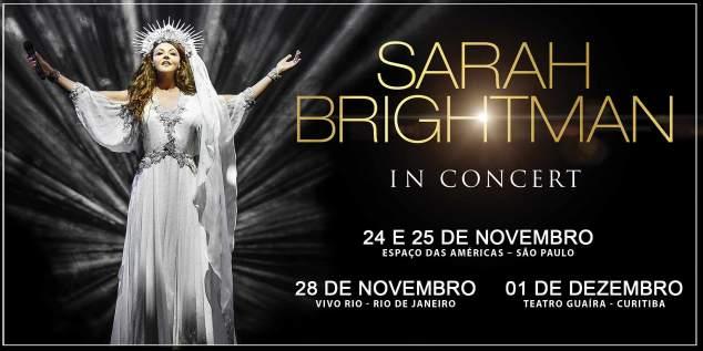 BC_SARAH_BRIGHTMAN