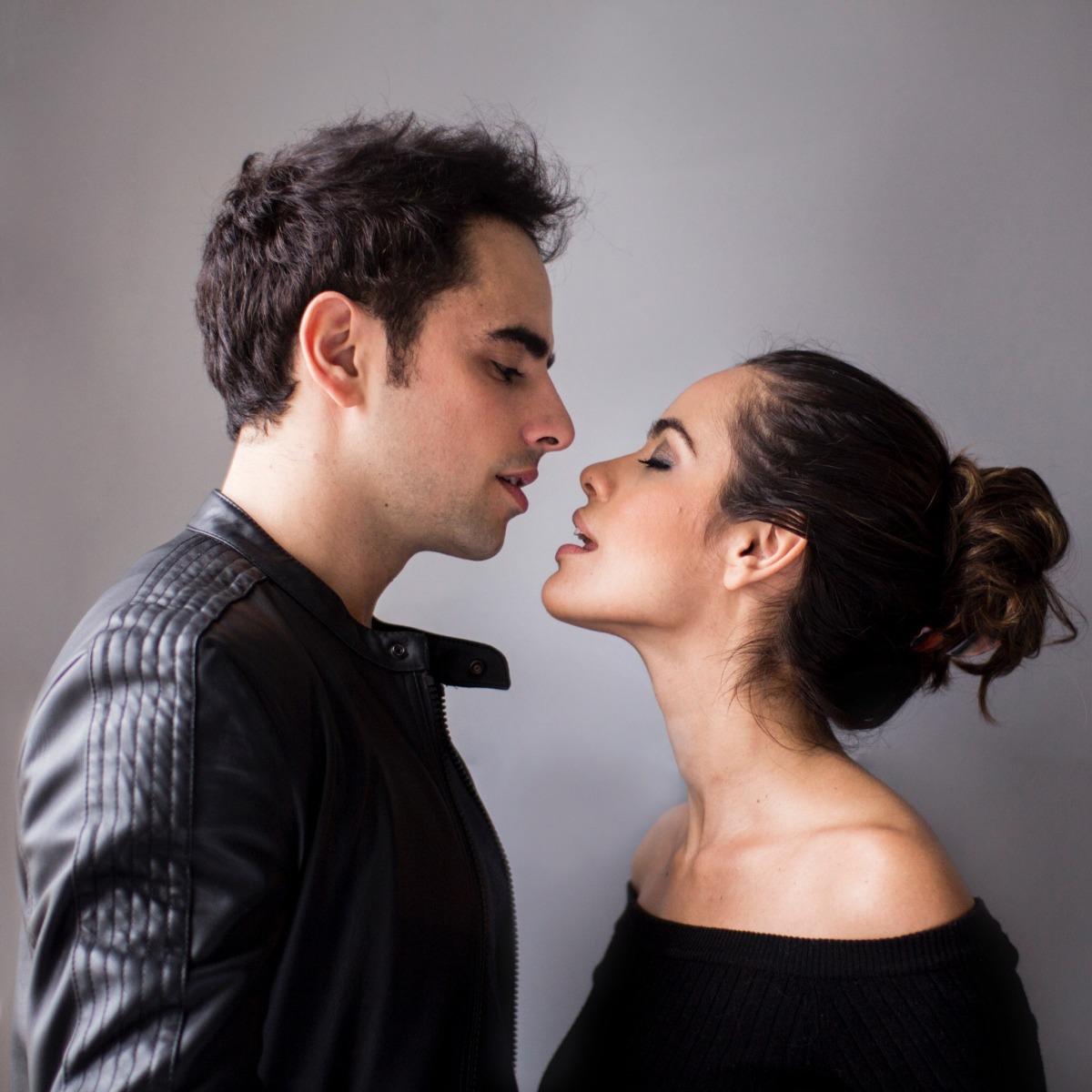 """Musical """"Os Últimos 5 Anos"""" ganha montagem brasileira com Beto Sargentelli e Eline Porto"""