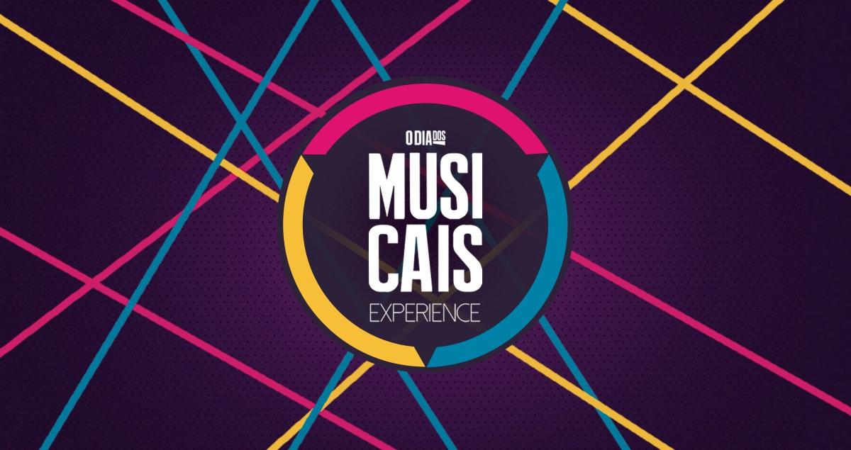 """Com novidades e presenças especiais, 3ª edição de """"O Dia dos Musicais"""" acontece no dia 30 de outubro"""
