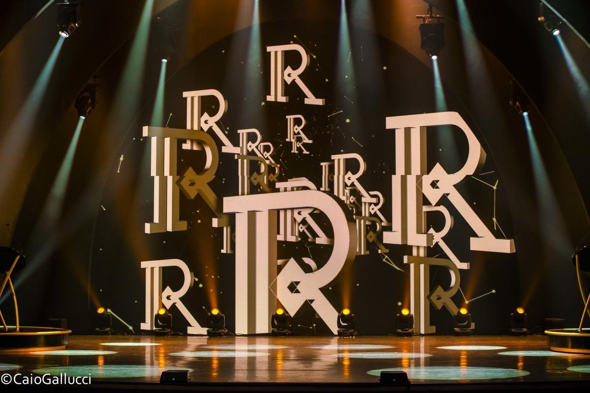 Confira os vencedores do Prêmio Reverência 2018