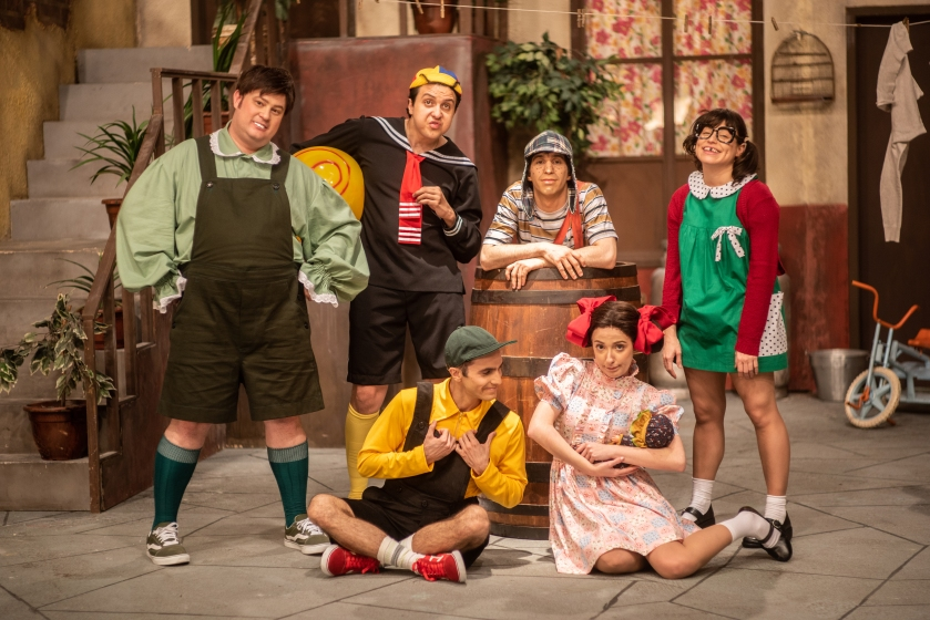 CHAVES_O_MUSICAL_PHOTO_RAFAEL_BECK_@2beck_-8.jpg