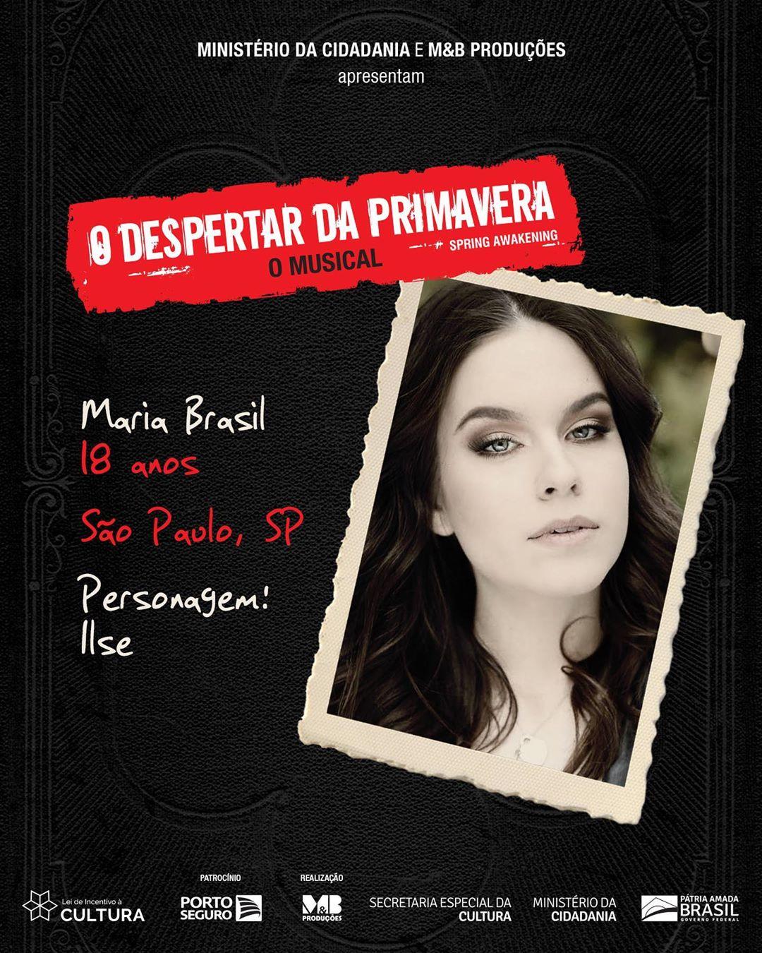https://mundodosmusicais.files.wordpress.com/2019/09/maria-brasil.jpg
