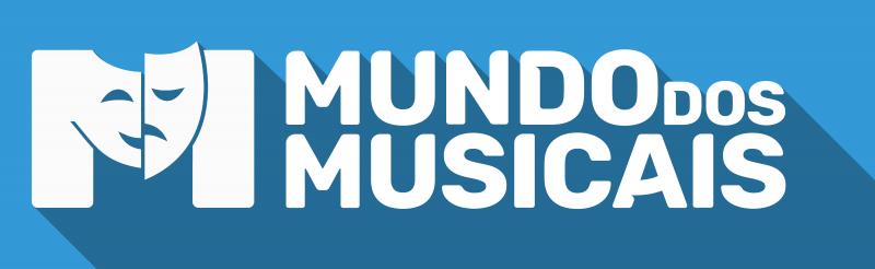 Mundo dos Musicais